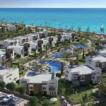 the-shore-north-coast-regency-real-estate13
