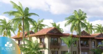 Hawaiian Life