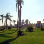 Katamya Gardens